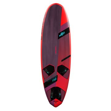JP Super Ride PRO Windsurf Board 2020