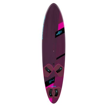 JP Speed PRO Windsurf Board 2020