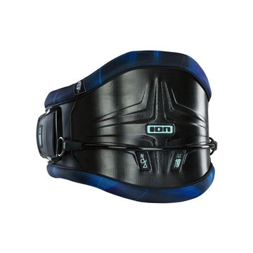 Ion Womens Nova Curv 10 Select Kite Waist Harness 2020