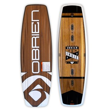 O'Brien Indie 2020 Wakeboard