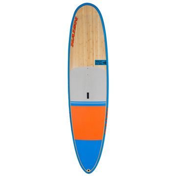 Naish Nalu GTW SUP Board 2020