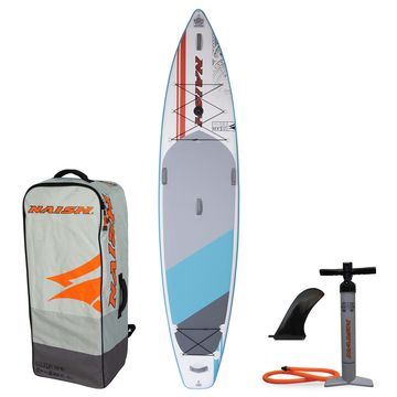 Naish Glide 12'6 S25 Inflatable SUP Board