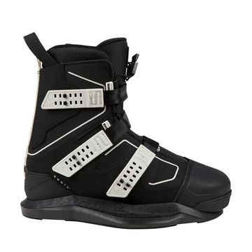 Ronix Atmos EXP 2021 Wakeboard Boots