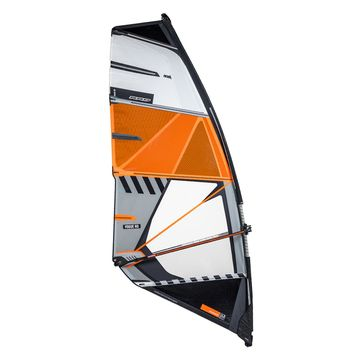 RRD Vogue HD Y26 Windsurf Sail