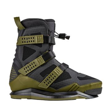 Ronix Supreme EXP 2020 Wakeboard Boots