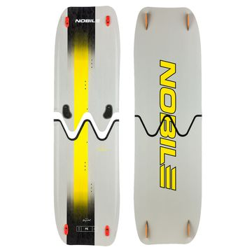 Nobile Flying Carpet Split 2021 Kiteboard