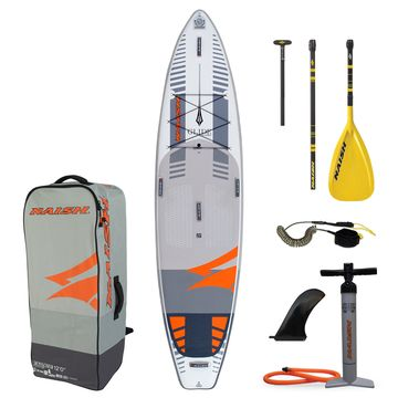 Naish Glide 12'0 Inflatable SUP Board 2020