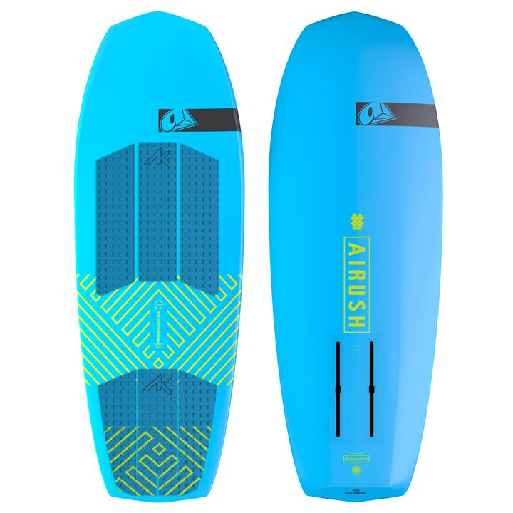 Airush Progression Foil Board 2019