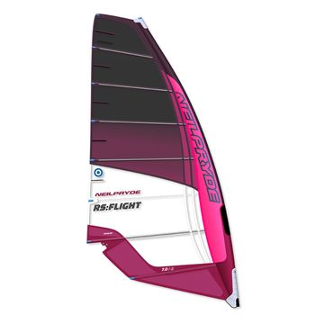 NeilPryde RS Flight Windsurf Sail 2019