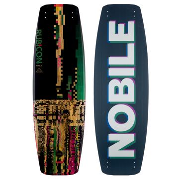 Nobile Rubicon 2019 Wakeboard