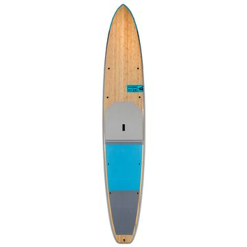 Naish Touring 14'0 GTW Board 2020