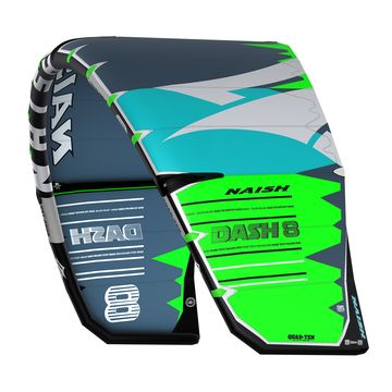 Naish Dash 2019/20 Kite