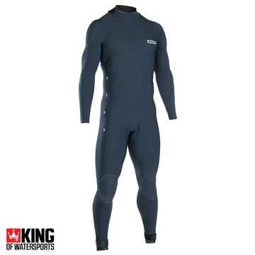 Ion Strike Select BZ 5/4 DL Wetsuit 2019
