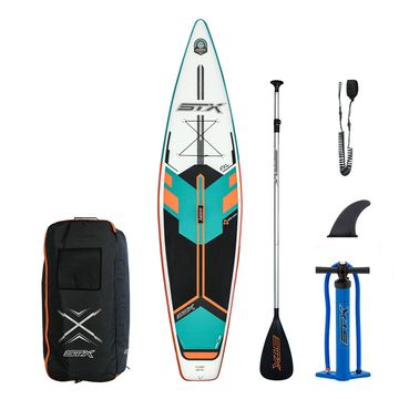 STX Tourer 11'6 SUP Board 2020