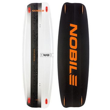 Nobile NHP Carbon 2021 Kiteboard
