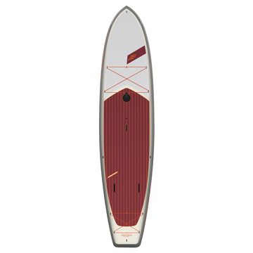JP Outback SUP Board 2020