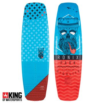 Ronix Highlife 2019 Wakeboard