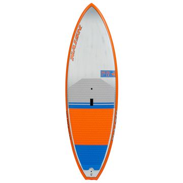 Naish Mad Dog S-Glass SUP Board 2020
