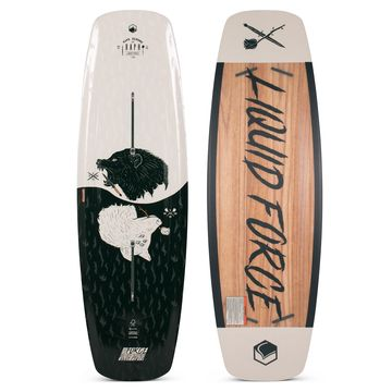 Liquid Force Raph 2020 Wakeboard