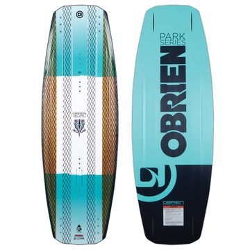 O'Brien Stiletto 2020 Wakeboard