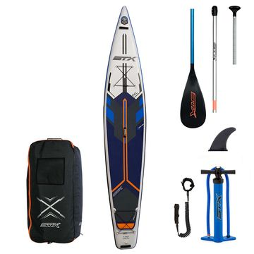STX Tourer 14'0 x 32 SUP Board 2021