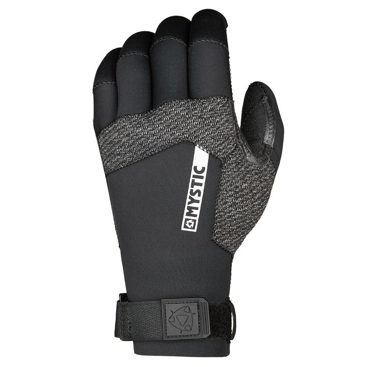 Mystic 3mm Marshall Wetsuit Gloves