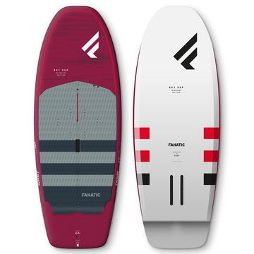 Fanatic Sky SUP Foil WS Board 2021