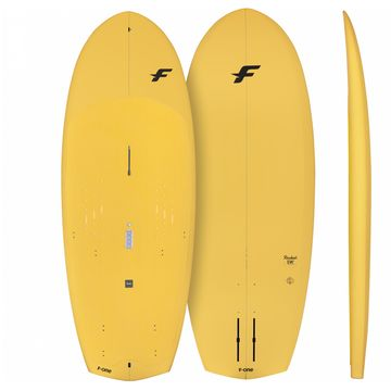 F-One Rocket SW2 Foil Board