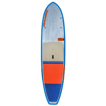 Naish Nalu GS 10'10 SUP Board 2020