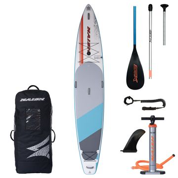 Naish Glide 14'0 S25 Inflatable SUP Board