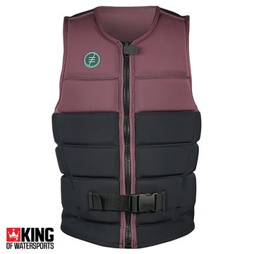 Ride Engine Atlas Wake Impact Vest 2019