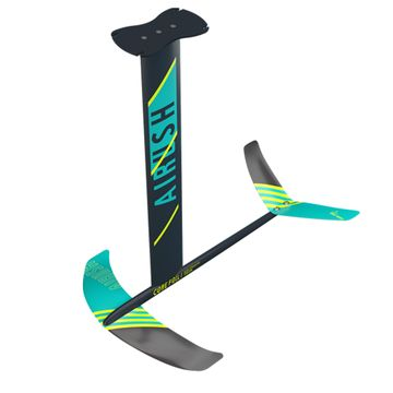 Airush Freeride Core V2 Kite Foil