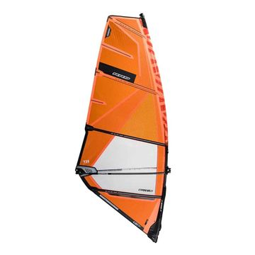 RRD Vogue HD Y25 Windsurf Sail