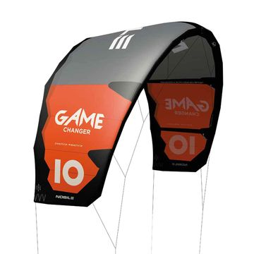 Nobile Game Changer 2021 Kite