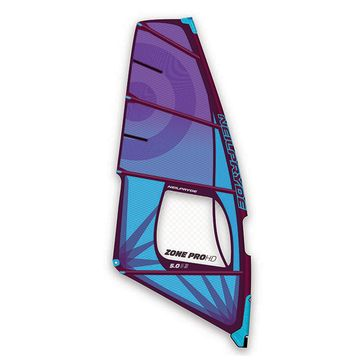 NeilPryde Zone Windsurf Sail 2020
