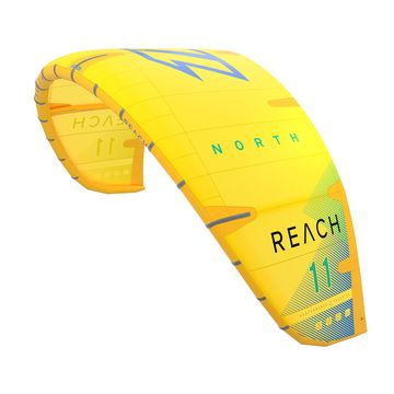 North Reach Kite 2020