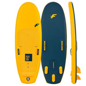 F-One Rocket Air 7'11 V3 Foil Board