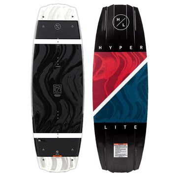 Hyperlite Franchise Jr 2021 Wakeboard