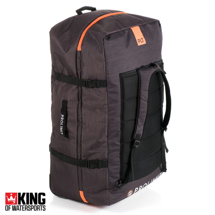 Prolimit SUP Air Travel Board Bag
