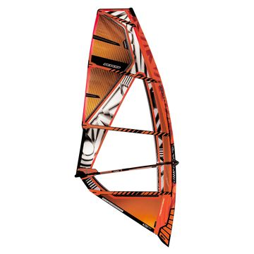 RRD Vogue Pro MKX Windsurf Sail 2019