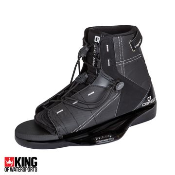 O'Brien Access Wakeboard Bindings 2019
