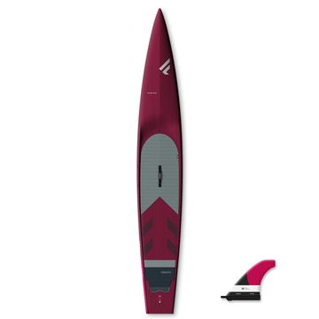 Fanatic Strike BXF 14x25 SUP Board 2020