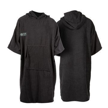 Ride Engine Jedi Robe Black
