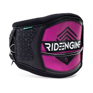 Ride Engine Hex Core 2017 Waist Harness