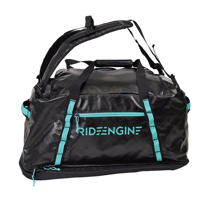 Ride Engine Roamer Duffel Bag Large