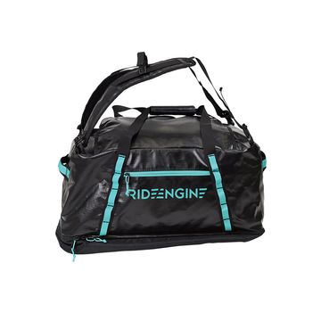 Ride Engine Roamer Duffel Bag Small