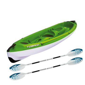 Bic Tobago Fashion Kayak