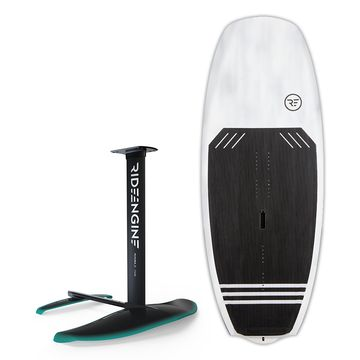 Ride Engine Moon Buddy SUP/Wing Foil Package