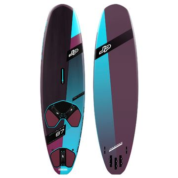 JP Wave Slate Pro Windsurf Board 2020