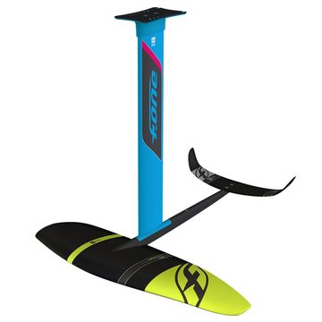 F-One Gravity 1400 Surf/SUP Foil